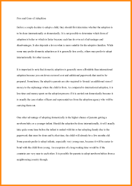 essay examples about family jembatan timbang co essay examples about family