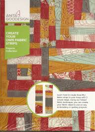 Create Your Own Fabric Pattern Unique Design Ideas