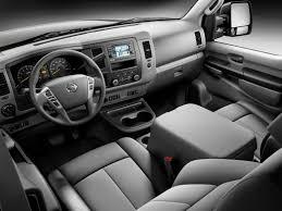 2015 nissan nv1500. 2017 nissan nv cargo nv1500 minivan van s v6 3dr rear wheel drive interior 2015 nv1500