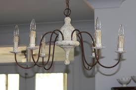 accessories appealing french country chandelier for your home interior design ideas poppingtonart com