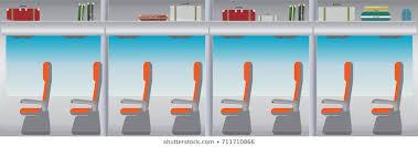 Bus Seat Images Stock Photos Vectors Shutterstock