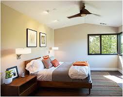 mid century modern bedroom. Mid Century Modern Bedroom Sets
