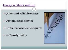 edit my essay edit my paper essay help me edit my  hd image of edit essay online american writers in paris essay critical edit my paper essay