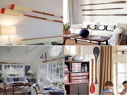 Nautical Inspired Bedrooms Nautical Bedroom Decor Bedroom Decor Ideas Designs Nautical Sailor