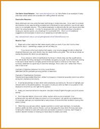 Skills To Put On A Job Resume From What Does Skills Mean A Resume