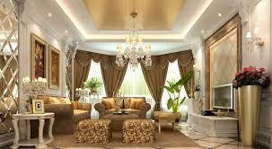 Luxury Modern Curtains Decor Rodanluo - High quality living room furniture