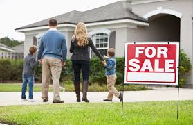 Image result for How the seasons impact your housing market