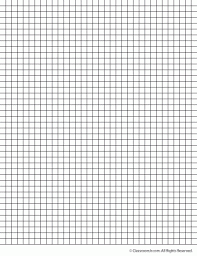 25 By 25 Coordinate Grid Related Keywords Suggestions 25 By 25