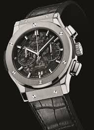 17 best ideas about men luxury watches nice watches like the chunky industrial look of this mens watch