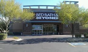 shop home decor in phoenix az bed bath beyond wall decor