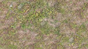 Dirt And Grass Texture Seamless Grass Texture Dirt And Seamless E