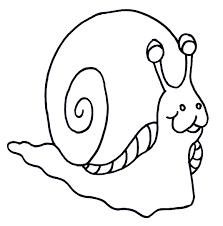 Coloring Draw So Cute Coloring Pages How To Free Page Free Coloring