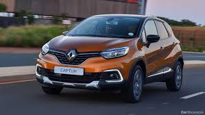 2018 renault captur. wonderful renault 2018 renault captur and renault captur