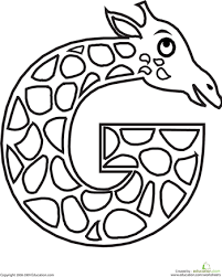 Small Picture Quetzal Animal Coloring Pages Birds 8 Animals Coloring Pages