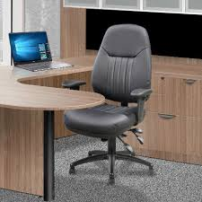 function furniture. EPIC Multi-function Mid-back Faux Leather-3 Function Furniture