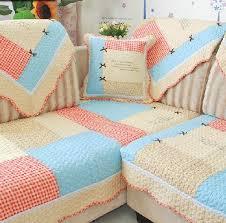 ideas furniture covers sofas. sofa cover ideas furniture covers sofas r