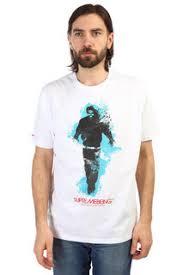 Мужские футболки и <b>майки</b> — купить на Яндекс.Маркете