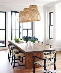 beach house chandelier examples enjoyable dining room lighting ideas chandelier images intended for beach house prepare beach house chandelier