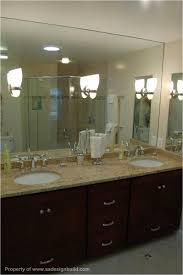 lighted bathroom mirrors home bathroom contemporary bathroom. Bathroom Vanity Mirror Contemporary With Built In Lights Lighting Backlit Reviews Home Lighted Mirrors