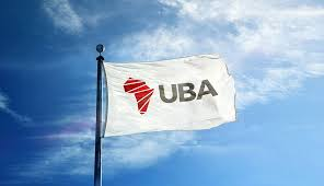 Image result for UBA GROUP EMERGES AFRICA BANK OF YEAR