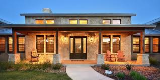 hill country house plans. Front Porch Hill Country House Plans HomesFeed