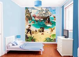 Funvit.com | Coole Lichtideen Wohnzimmer