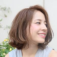 2017暑い夏におすすめトレンド別に見る夏のヘアスタイル10選hair