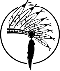 Native American Coloring Pages Printable Native American Coloring