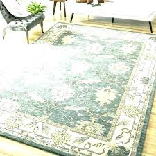 blue 8x10 rug blue area rugs wool area rug area rugs interior furniture wool rug area