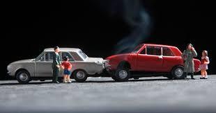 full coverage auto insurance quotes alabama raipurnews