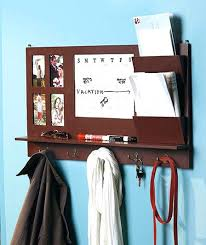 office wall organizer system. Full Image For Home Office Wall Organizer System Pottery Barn