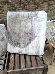how to clean patio cushions charming design outdoor furniture covers mold mildew steam