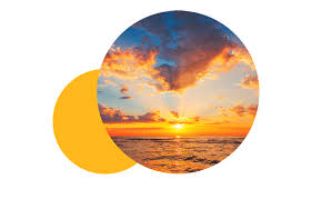 Openpay's sunrise into the US market. - Openpay AU