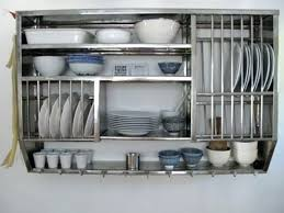 kitchen wall shelving units kitchen wall shelving units best kitchen wall shelving units feasible stainless steel