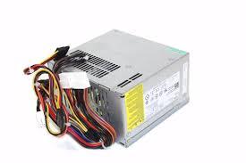 power supply unit psu hp p3017f3p 3lf 300w 1 fan atx for hipro n381f