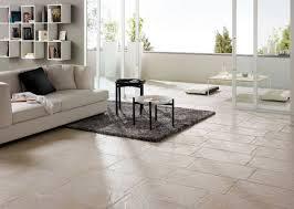 Enchanting Tile Living Room Floors Fresh Ideas Living Ideas