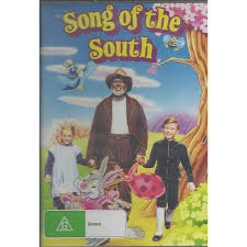 It seems that song of the south has been written out of. Song Of The South Ruth Warrick Bobby Driscoll James Baskett All Region Dvd