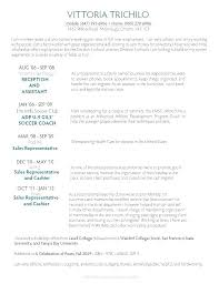 Resume Free Template Best Free Resume Templates Download Resume Templates Best Free ...