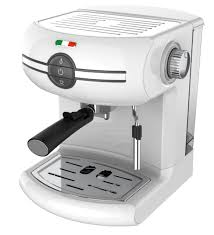 ℹ️ tchibo coffee maker manuals are introduced in database with 7 documents (for 6 devices). Tchibo Cafissimo Pure White Capsule Espresso Coffee Machine Best Gift Genuine For Sale Online Ebay