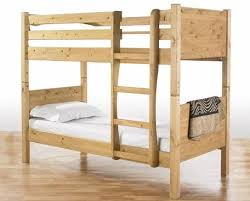 I found this bunk bed for sale online which I really like but I would need  plans to actually build it. Any help finding plans to bunk beds similar to  this ...