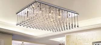 best luxury ceiling lights