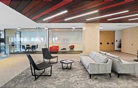 sydney office. sydney offices office