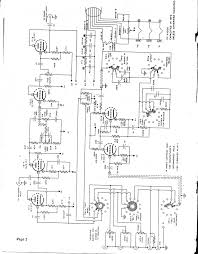 Mechanical electrical medium size index of schematicsby brandheathkit wa p2 gif residential house wiring diagram
