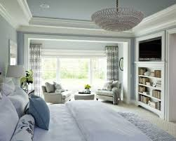 Unique Design Relaxing Bedroom Bedroom Ideas For A Modern And Room Design