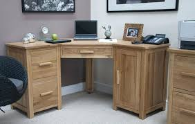 Image Shaped Ergonomic Home Office Desk Home Office Desks Ergonomic Office Furniture Wooden Corner Desks For Home Office Wooden Ergonomic Home Office Desks Thesynergistsorg Ergonomic Home Office Desk Home Office Desks Ergonomic Office