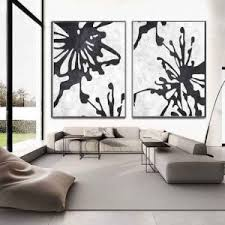 >stupefying modern contemporary wall art decor outdoor wall decor  modern wall art contempo contemporary wall art decor beautiful modern wall decor