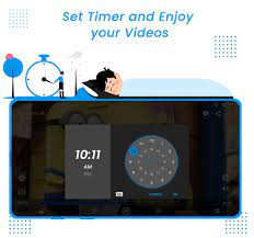 Video Player HD Android için - Apk İndir