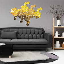 Silver Bedroom Wallpaper Compare Prices On Silver Bedroom Furniture Online Shopping Buy