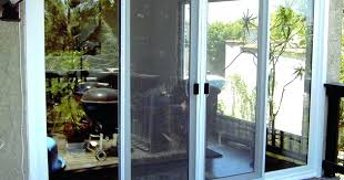 sliding glass door roller repair sliding glass door track large size of patio door handle set sliding glass door roller repair