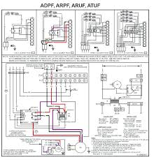 amana thermostat wiring diagram explore wiring diagram on the net • amana gas furnace wiring schematics wiring diagram amana heat pump thermostat wiring diagram amana hvac wiring
